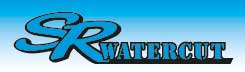 SR Watercut Logo